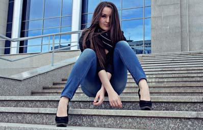 photo: russian women dating you can